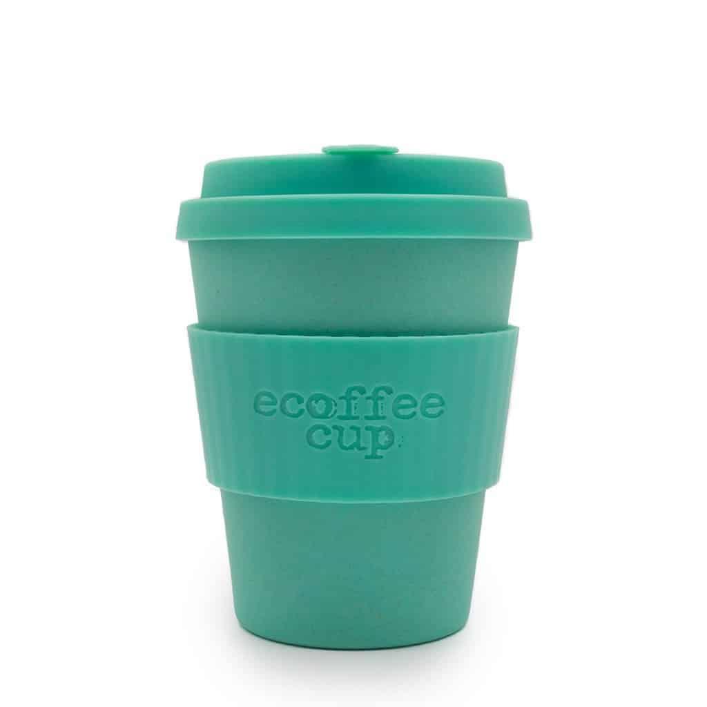 Ecoffee Inca 12oz