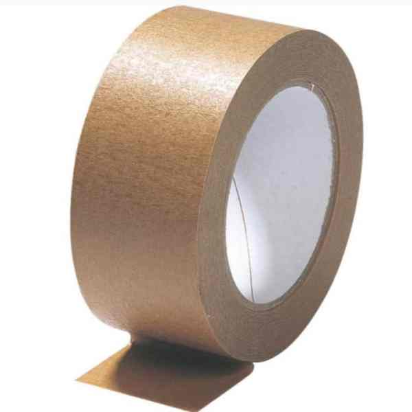 Reusable Sellotape