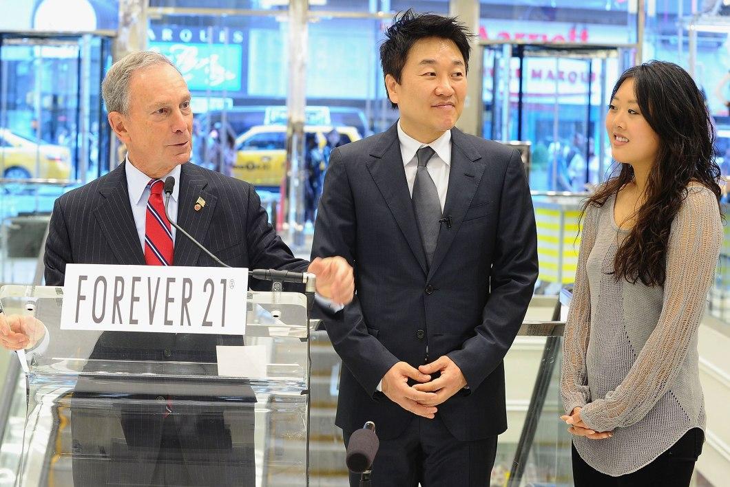 forever-21-b