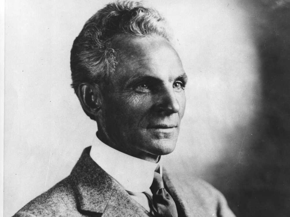 henry-ford-carros