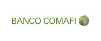 logo_banco-comafi