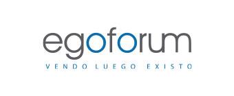 logo_egoforum