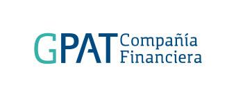 logo_gpat