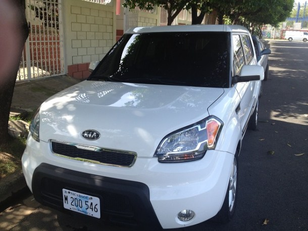 IMG_autos kia usados nicaragua (1)