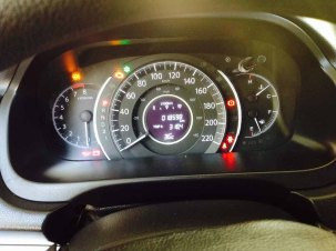 IMG_Honda CRV en managua 2014 (10)