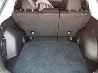 IMG_Honda CRV en managua 2014 (13)