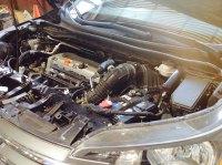 IMG_Honda CRV en managua 2014 (16)