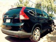 IMG_Honda CRV en managua 2014 (4)