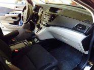 IMG_Honda CRV en managua 2014 (5)