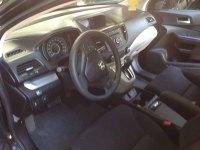 IMG_Honda CRV en managua 2014 (7)