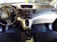 IMG_Honda CRV en managua 2014 (9)