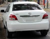 IMG_Totota Yaris usados Nicaragua (4)