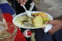 Banquetes en Managua (2)