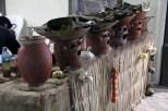 Banquetes en Managua - Caballo Bayo Comida Tipica (2)