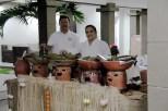 Banquetes en Managua - Caballo Bayo Comida Tipica (7)