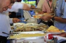 Servicios Banquetes en Managua (1)