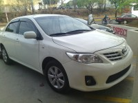 Toyota Corolla 2012 en Managua Mecanico (11)