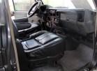 camioneta toyota land cruiser nicaragua 2000 (10)