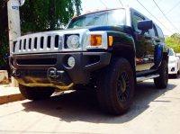 IMG_Hummer H3 en Managua 2009 Mecanica (3)