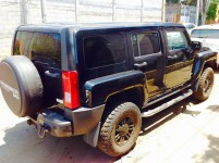 IMG_Hummer H3 en Managua 2009 Mecanica (7)
