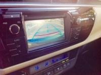 IMG_Toyota Corolla 2015 automatico (6)