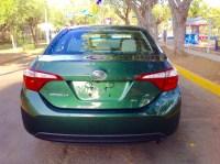 IMG_Toyota Corolla 2015 LE en Managua Nicaragua (3)