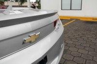 Chevrolet Camaro-SS-Convertible-en-Managua (13)