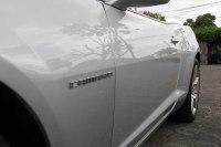 Chevrolet Camaro-SS-Convertible-en-Managua (14)