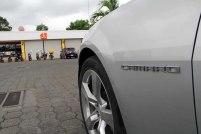 Chevrolet Camaro-SS-Convertible-en-Managua (15)