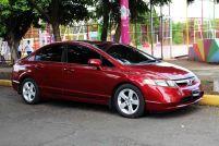 img_honda-modelo-ex-civic-2006-en-managua-nicaragua-1