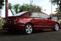 img_honda-modelo-ex-civic-2006-en-managua-nicaragua-4