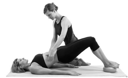 private_yoga