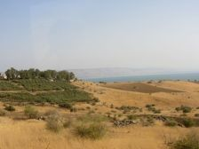 Kryon Israel Tour 2015 - photos IngridAuer.us