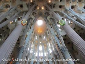 sagrada-familia---barcelona_14092088142_o