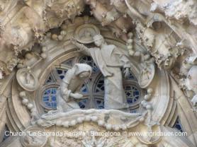 sagrada-familia---barcelona_14115289703_o