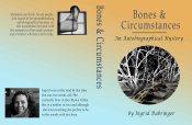 ssc0071_TrialTest_BonesandCircumstances_IngridDabringer