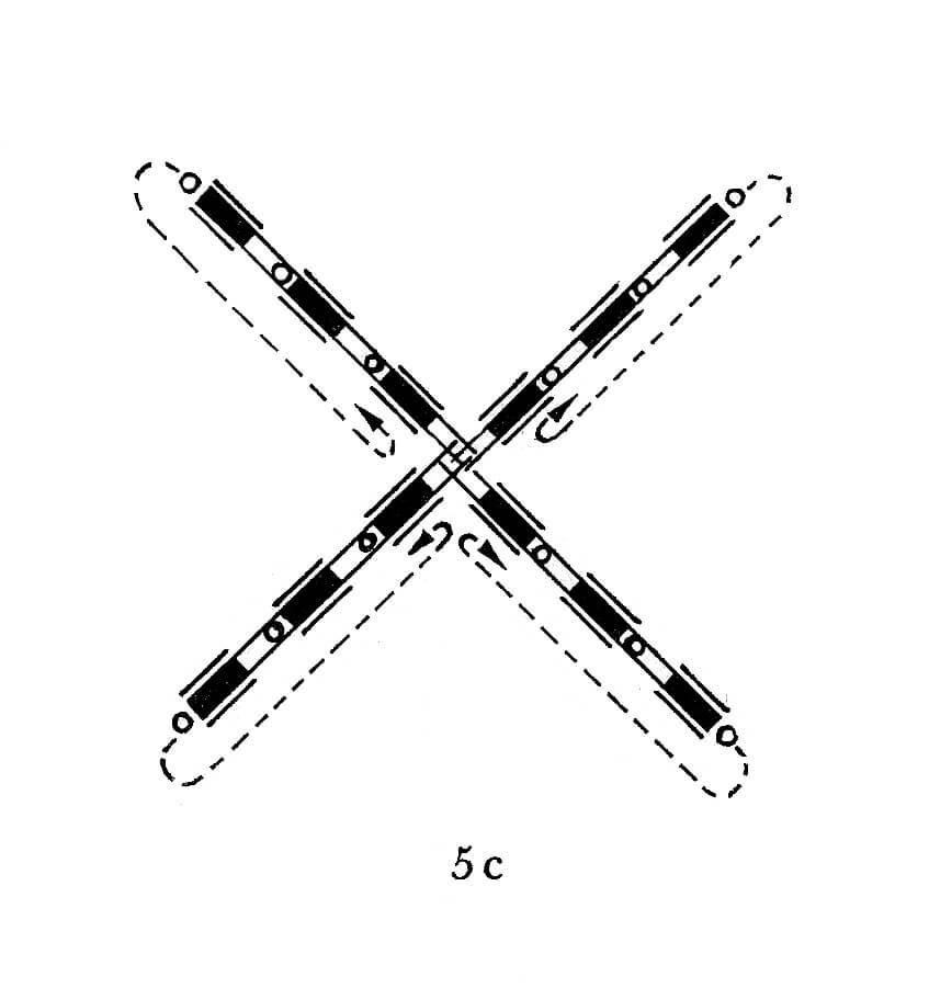 5c-copy