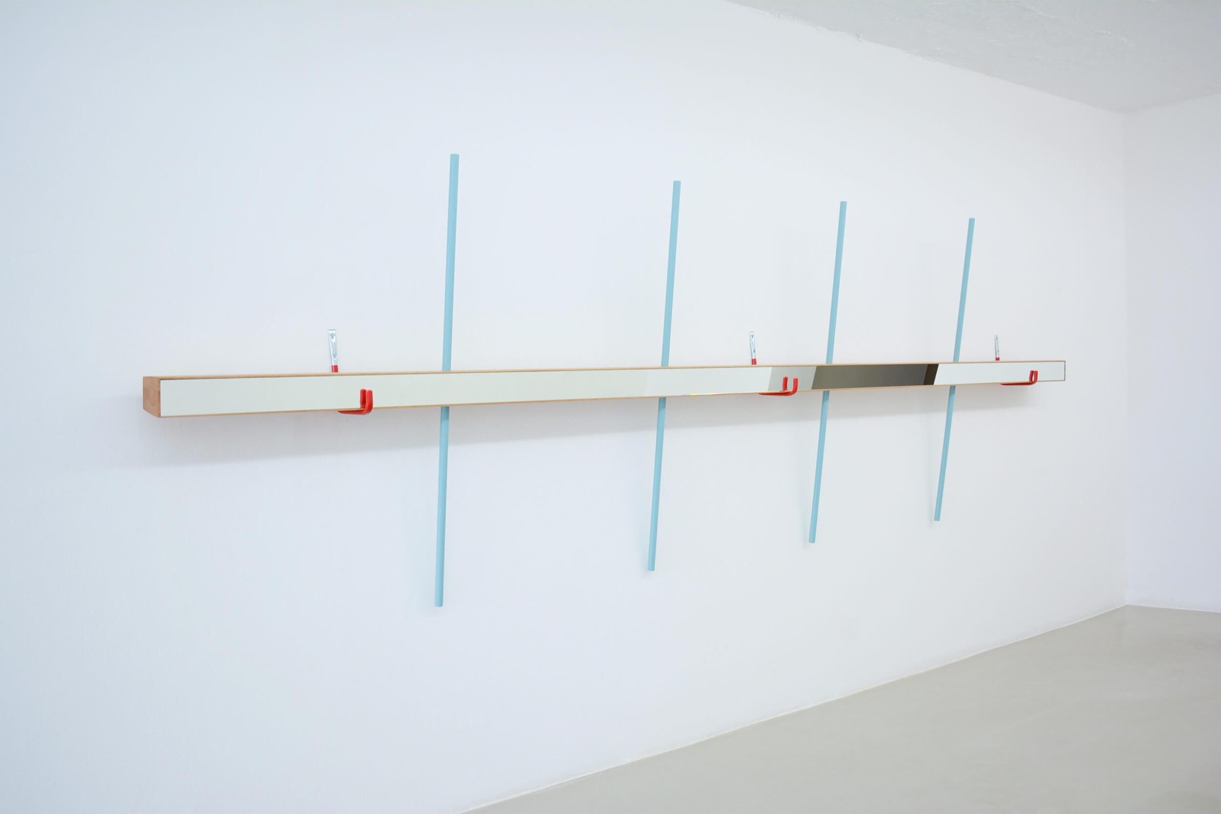 Ingrid-Hora-argekunst-PRINT-06
