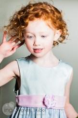 IngridK-20120315-9