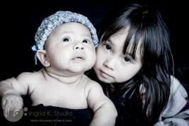 IngridK-20120517-9