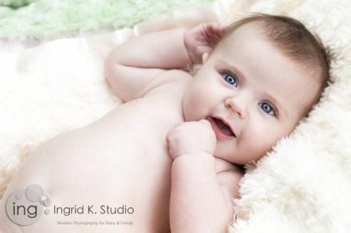 IngridK-20120308-2