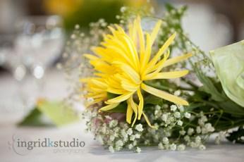 IngridK-20120703-9