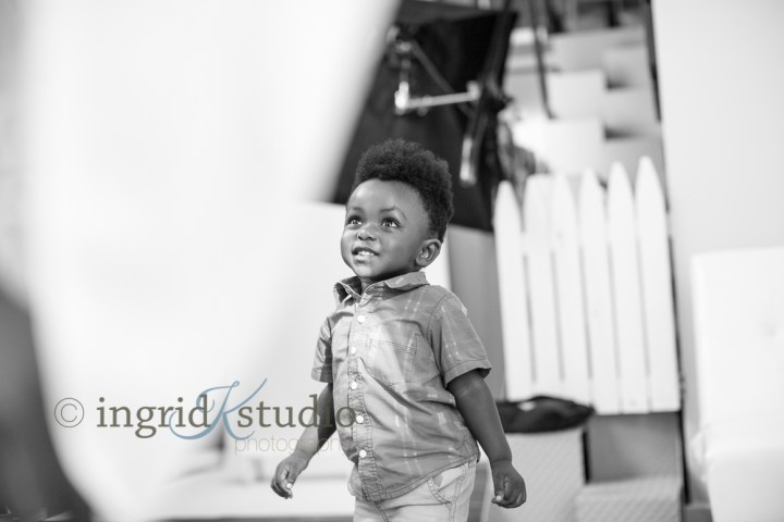 Sweet E at 22-months | Jersey City NJ Family Photographer