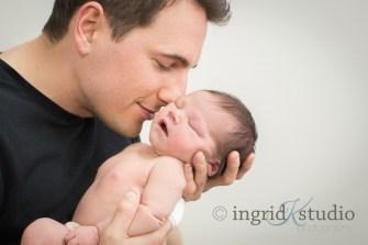 IngridK-b-7940-2