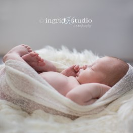 IngridK-w-5842