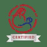 AANPS_Certified