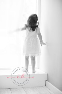 ingridkstudio_newborn_photography