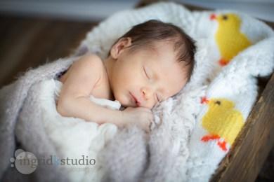IngridK-20121228-3