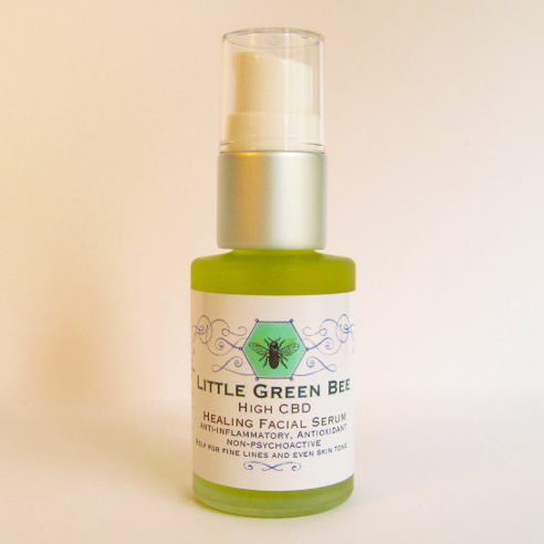 cbd-face-serum