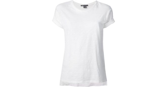 vince-white-rolled-sleeve-t-shirt-product-1-18758941-2-548101731-normal